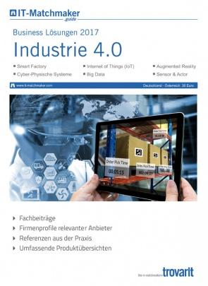 titel-industrie4-0