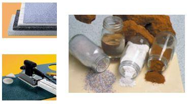 varicor-produkte