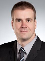Volker Jahn, Trovarit CC ERP Food and Process